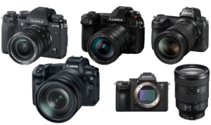 best-cameras-2019-cover