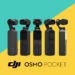 dji-osmo-pocket-cover