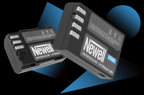 newell-cover