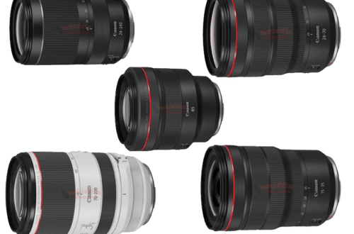 new-canon-rf-lenses